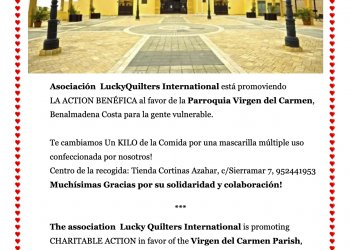 Asociación  LuckyQuilters International .jpg