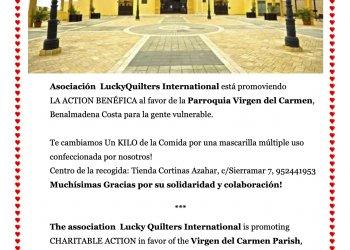 Asociación  LuckyQuilters International .jpg