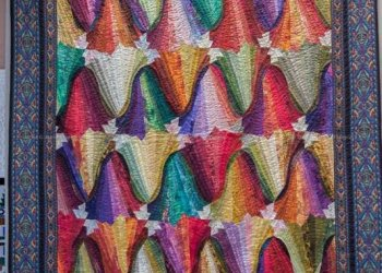 +09 Miri Tsoy Tulipanes.jpg