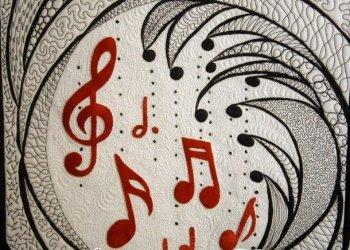 musica en rojo.JPG