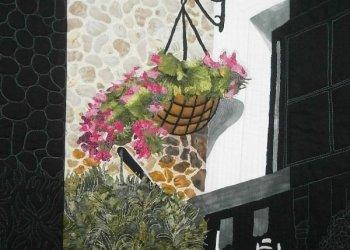quilt flores.JPG