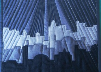 Invasion of the city.JPG