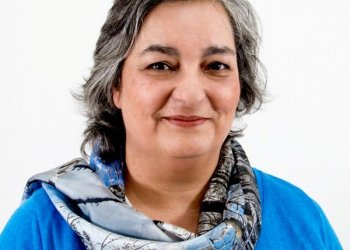 Jacqueline Bahí