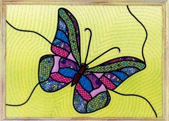 +14 Oksana Mader Fly of my dreams .jpg