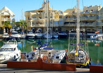 Puerto Marina.jpg