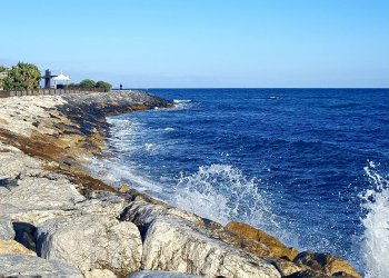 Punta Negra.jpg