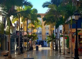Avenida Blas Infante.jpg
