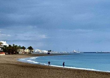 Benalmadena Playa.jpg