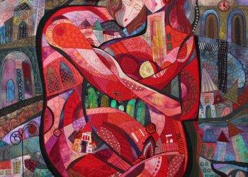 The theme of love /Nino Rota/