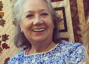 Amparo Ruiz Cillero